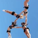 Stunt-Squad-2